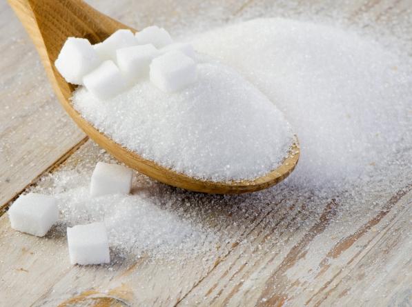 Украина увеличила экспорт сахара в сто раз