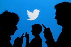 Twitter дал рекламным твитам и видео больший мобильный охват