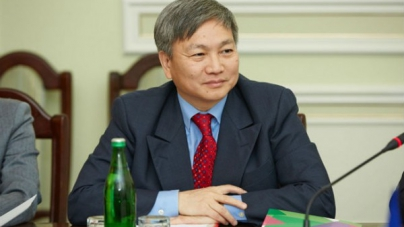 Во Всемирном банке позитивно оценили реформы в Украине