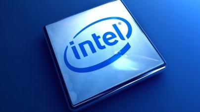 Intel инвестирует $50 млн в развитие квантовых вычислений