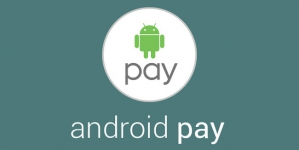 Google официально запустил сервис мобильных платежей Android Pay