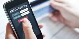 75% клиентов банков сменили бы свой банк на более технологичный