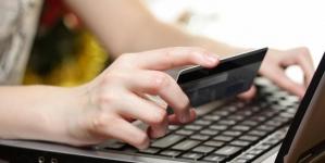 Президент подписал Закон об электронной коммерции