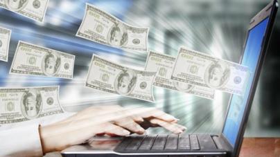 Нацбанк разъяснил нюансы использования электронных денег