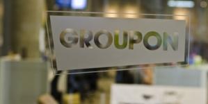 Сервис Groupon уйдет из семи стран и сократит 1100 человек