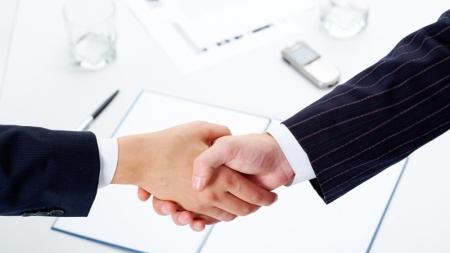 В России крупные компании могут обязать искать поставщиков среди малого бизнеса