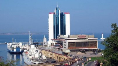 Какие квартиры в Одессе летом подешевели