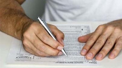 Особливості звітування по єдиному внеску для осіб, які провадять незалежну професійну діяльність