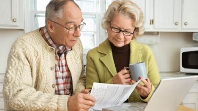 Накопительная пенсия: игра не стоит свеч?