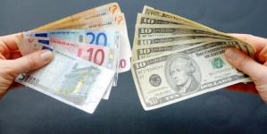 УСПП звернувся до Євросоюзу с проханням підтримати малий бізнес України