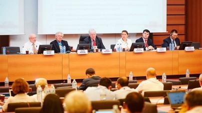 25 вересня 2015 року відбудеться ІV Податковий форум Асоціації правників України