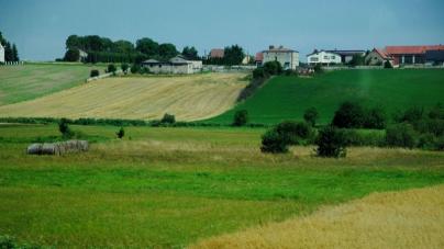 К обеспечению малых и средних сельхозпроизводителей кредитами привлекаются местные бюджеты