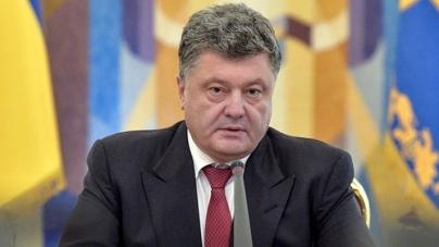 Президент Украины Петр Порошенко откроет  12-ю Ежегодную встречу Ялтинской Европейской Стратегии (YES)