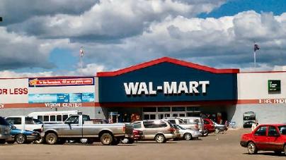 Книга «Как я создал Wal-Mart»