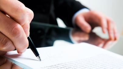 Приняты изменения в законодательство о госзакупках