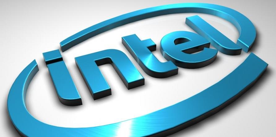 Intel выступит Генеральным спонсором Форума «Вся банковская автоматизация 2015»