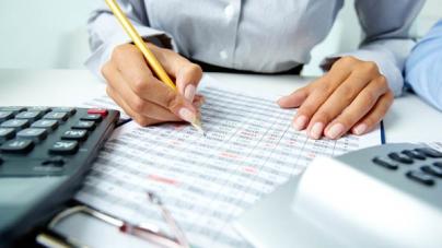 Змінився порядок складання звіту про використання коштів на відрядження
