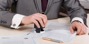 Реєстрацію підприємницької діяльності можна буде оформити за добу