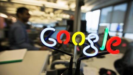 Google запатентовала беспилотник для видеоконференций