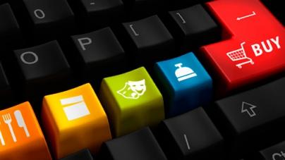 Пять главных грехов украинских интернет-магазинов