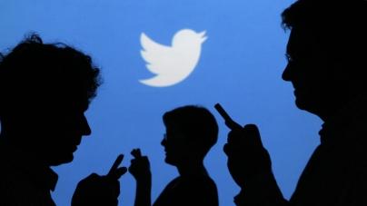 Twitter начинает сотрудничество с ритейлерами