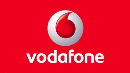 Vodafone представила свои первые тарифы в Украине