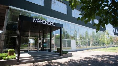 Одесский отель «Маренеро» вступает в Национальную сеть отелей Reikartz под брендом Рациотель