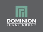 DOMINION_Logo11