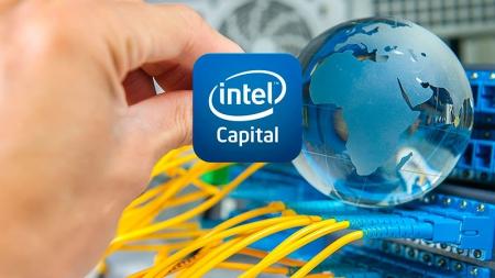 Инвестиции Intel Capital приближаются в 2015 г. к $500 млн