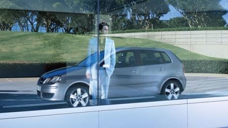 Аукціон автомобілів з пробігом – великий вибір та вигідні умови фінансування від Porsche Finance Group