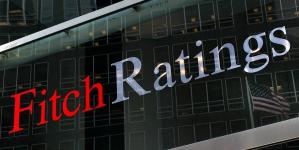 Fitch повысило долгосрочный рейтинг Украины в инвалюте до уровня «ССС»