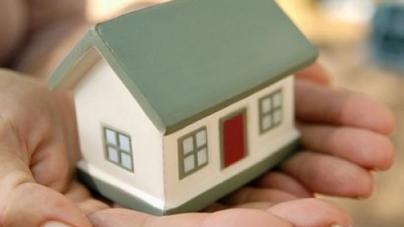 В Украине может появиться закон, который позволяет отбирать имущество и средства у «неугодных»
