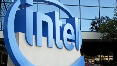Intel назначает Венката Рендучинталу на должность руководителя вновь создаваемого отдела клиентских устройств, Интернета вещей и системных решений