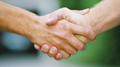 Підприємці об'єднуються в Коаліцію підтримки спрощеної системи оподаткування