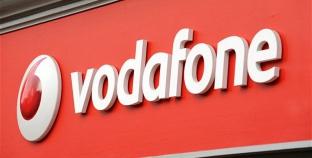 Vodafone и BrainBasket подготовят для Днепра программистов