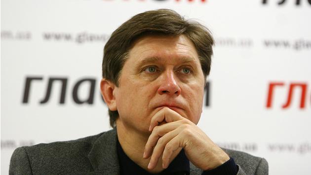 Владимир Фесенко («Пента»): Земельная реформа станет одним из драйверов экономического роста