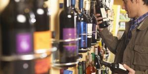 Зростання акцизу матиме руйнівні наслідки для лікеро-горілчаної та виноробної галузі