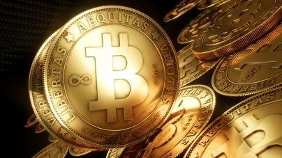 На передовой прогресса: Yaware принимает Bitcoin!