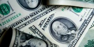 Украину ждет новый валютный удар, — эксперты