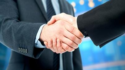 Перший український форум «Інструменти фінансової та технічної підтримки МСБ в Україні»