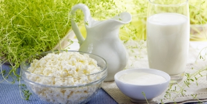 Сырье для производcтва молочной продукции резко подорожало