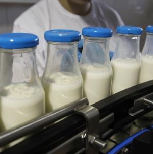 Производители молочной продукции резко подняли цены, — эксперты