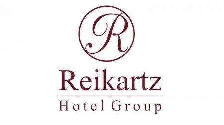 Reikartz объявляет о создании Фонда по поддержке молодых художников и скульпторов Украины