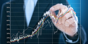 Хуже не стало: объем рекламного рынка Украины – оценки и прогнозы