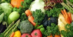 По итогам 2015 году ожидается уменьшение рентабельности сельхозпроизводства