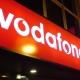 М2М решения и связь Vodafone помогут оптимизировать бизнес ПСГ «Ковальская»