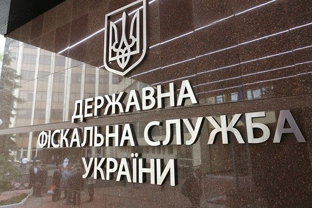 Фото: www.petrikiv-rn.dp.gov.ua