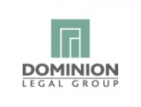 88ce9fb-dominion-logo2