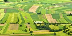 Держгеокадастр за підтримки експертів ЄС  розвиває земельні відносини в Україні