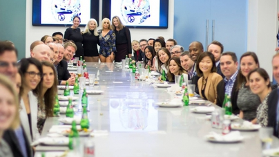 Intel, Vox Media, Re/code и фонд Леди Гаги Born This Way Foundation создают инициативу для борьбы с агрессией в сети Интернет